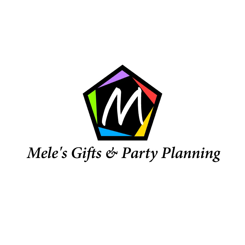 Mele's Gifts and Party Planning